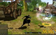 Žaidimo vaizdai (9)
